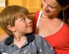 Descubre qué necesitan los niños para vivir y convivir bien con los demás